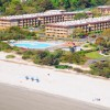 Tennis package - Hilton Head Island Beach & Tennis Resort, South Carolina