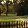 Tennis package - Kiawah Island Golf & Tennis Resort (Villas), South Carolina