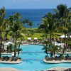 Tennis package - The Ritz-Carlton, Kapalua