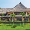 Tennis package - Four Seasons Resort, Punta Mita