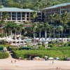 Tennis package - Four Seasons Resort Maui at Wailea, Hawaii