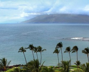 Tennis package - Wailea Beach Resort - Marriot, Maui, Hawaii