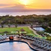 Tennis package - Residence Inn by Marriott Maui Wailea, Hawaii