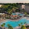Tennis package - Omni Hilton Head Oceanfront Resort, South Carolina