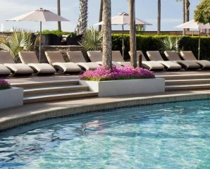 Tennis package - The Westin Hilton Head Island Resort & Spa, South Carolina