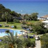 Tennis package - Kyllini Beach Resort, Greece